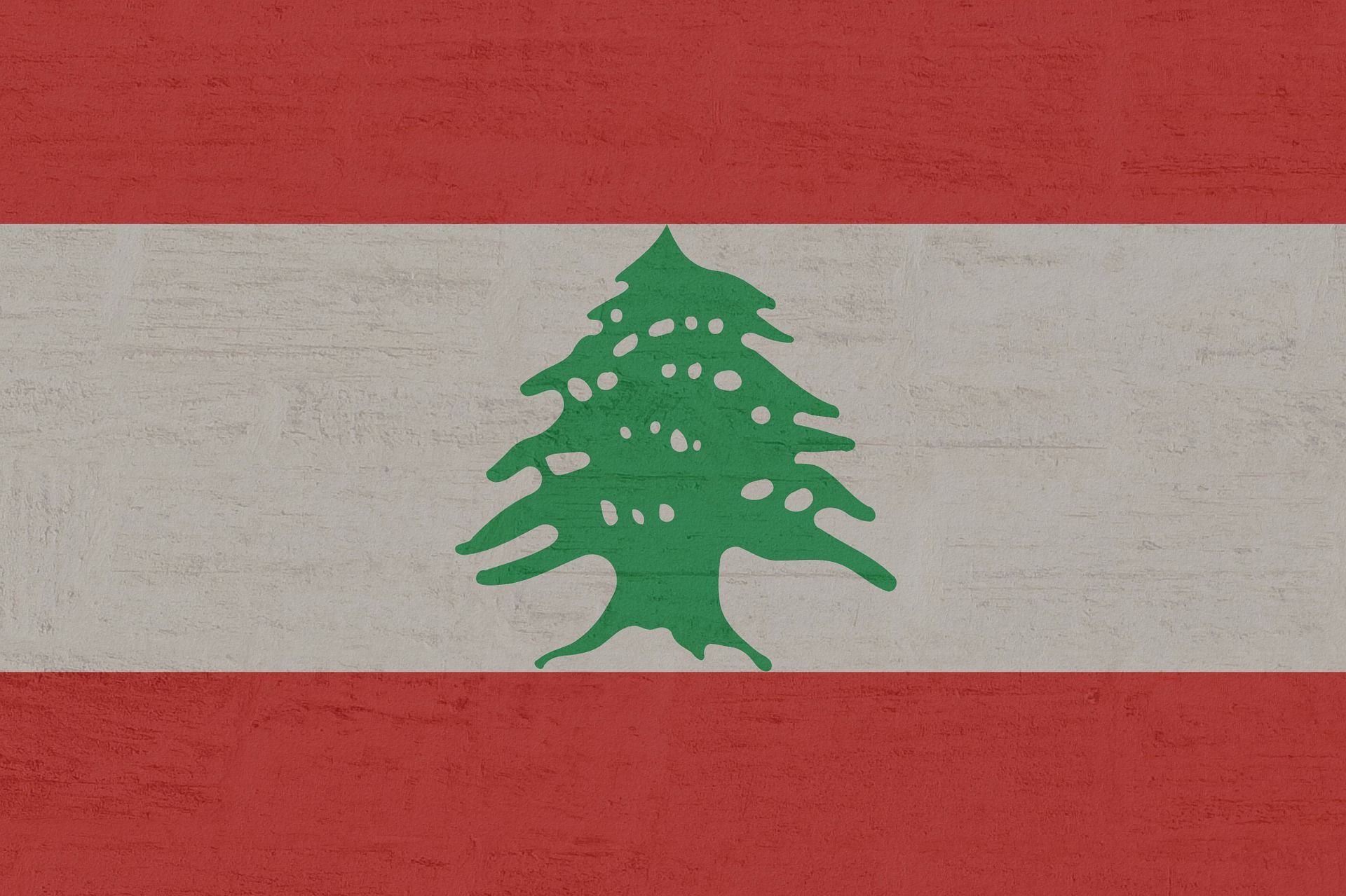 Liban, la pénurie d'essence