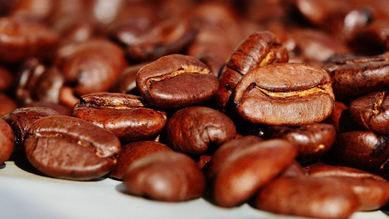 Café: l'addition va se corser